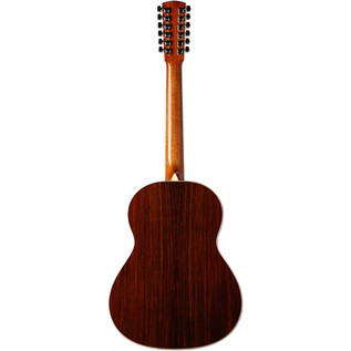 Larrivee L-09-12E Rosewood Artist 12-String Electro-Acoustic Guitar