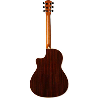 Larrivee LV-09E Rosewood Artist Series Electro-Acoustic Guitar