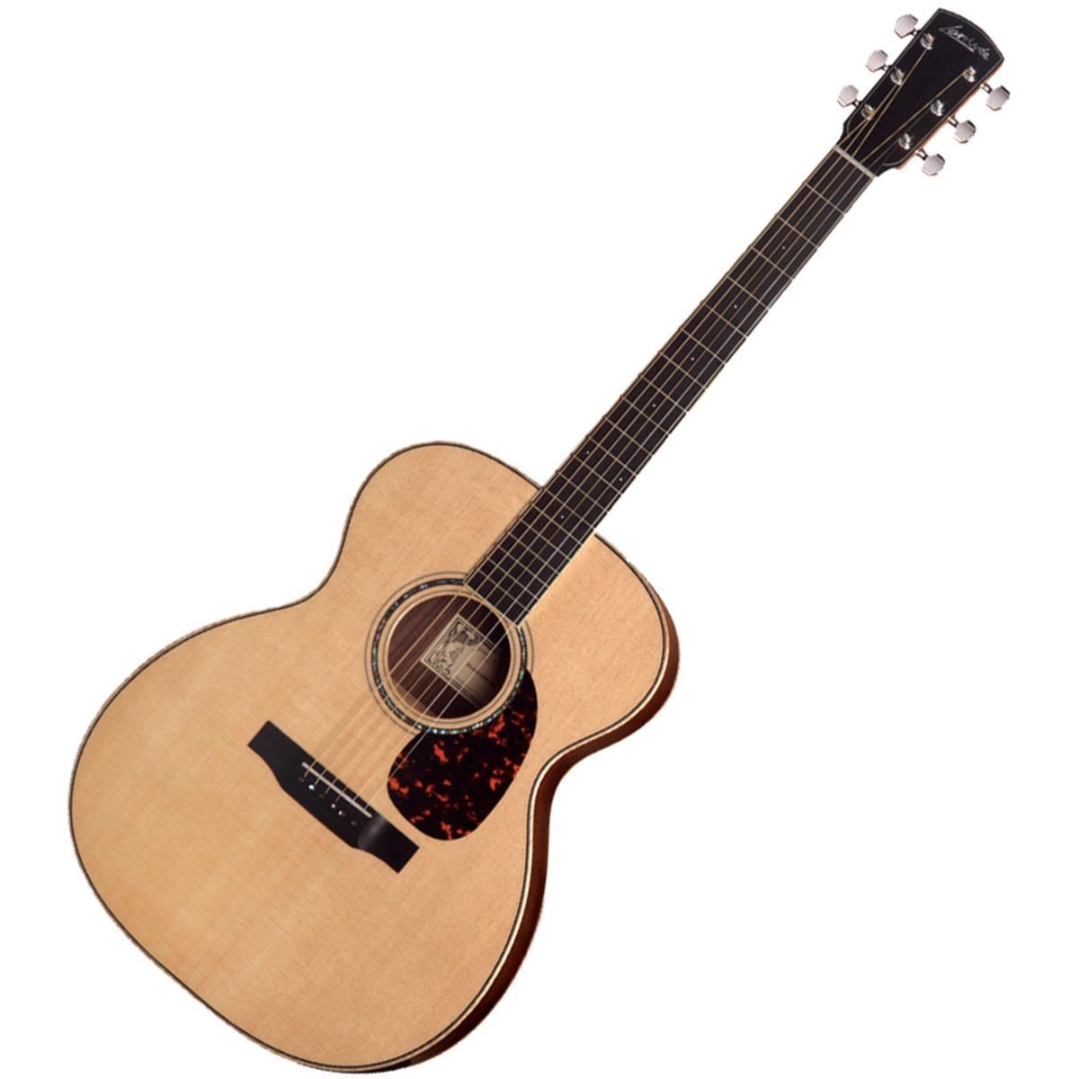 teräskielinen akustinen kitara ilmainen rakastelu video
