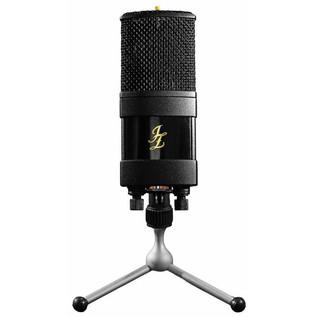JZ Microphones Vintage 11 Condenser Microphone