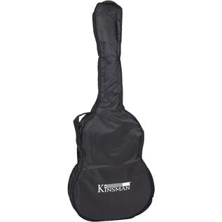 Kinsman #1 Carry Bag, Classic Guitar