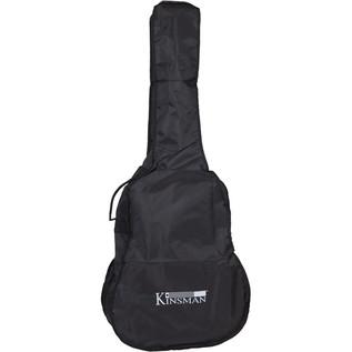 Kinsman #1 Carry Bag, Dreadnought Guitar