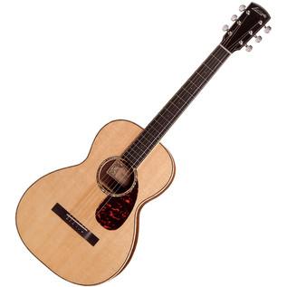 Larrivee P-09 Rosewood Artist Series Acoustic Guitar