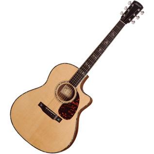 Larrivee LV-10 Rosewood Deluxe Series Acoustic Guitar