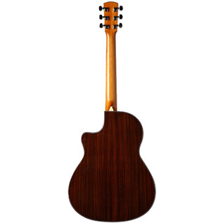 Larrivee LV-10E Rosewood Deluxe Series Electro Acoustic Guitar