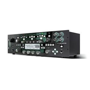 Kemper Profiling Power Rack