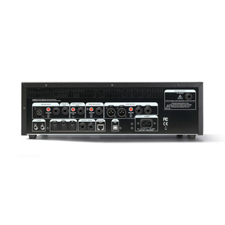 Kemper Profiling Power Rack
