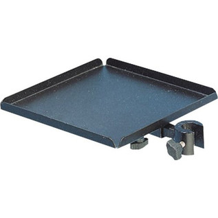 Quiklok Large Clamp-On Utility Tray