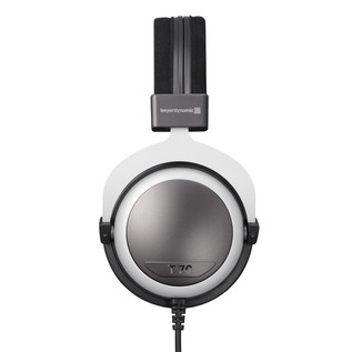 Beyerdynamic T70 Headphones