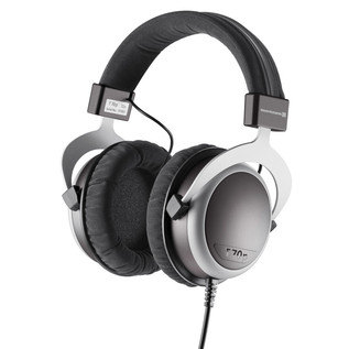 Beyerdynamic T70P Headphones