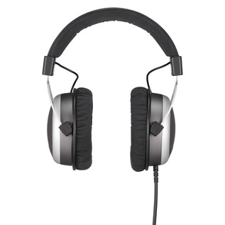 Beyerdynamic T70P Headphones