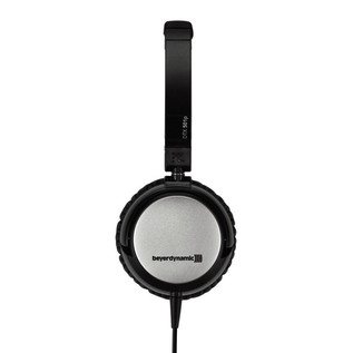 Beyerdynamic DTX 501P Headphones