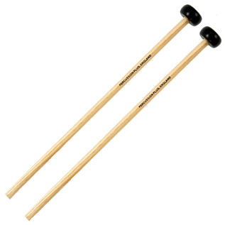 Percussion Plus PP078 Professional Glockenspiel Beaters, Pair