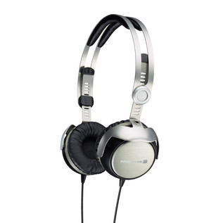 Beyerdynamic T51p Closed Back Headphones