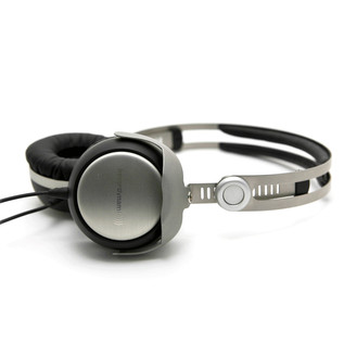 Beyerdynamic T51p Closed Back Headphones
