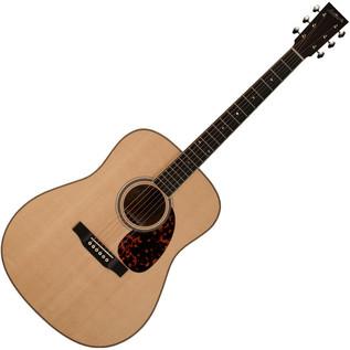 Larrivee D-40R Rosewood Legacy Series Acoustic Guitar