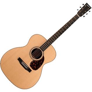 Larrivee OM-40 Legacy Series Acoustic Guitar