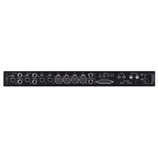 Apogee Ensemble 30x34 Thunderbolt Audio Interface