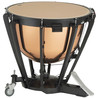 Yamaha TP-6323 timbales cuivre, 23 pouces
