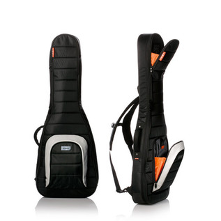 Mono M80 Electric Guitar Gig Bag, Black