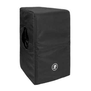 Mackie Speaker Cover for HD1531
