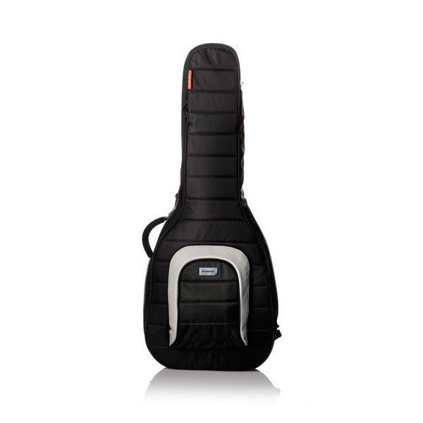 Accesorios Guitarra Acústica