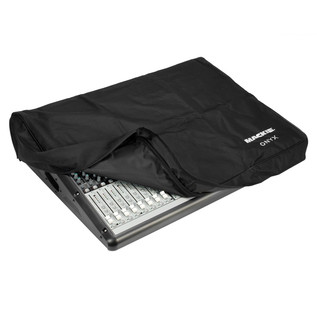 Mackie Dust Cover for Onyx 32.4