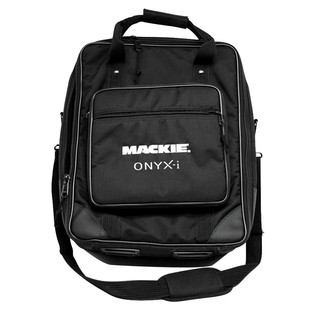 Mackie Mixer Bag for Onyx 820i