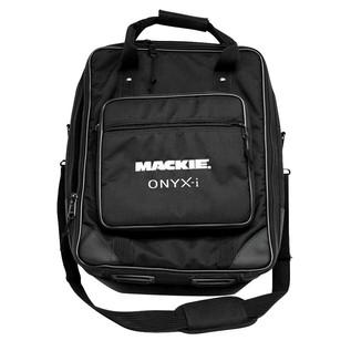 Mackie Mixer Bag for Onyx 1640i