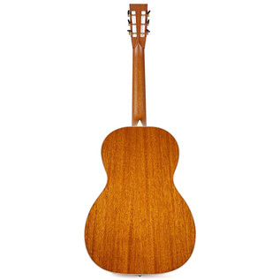 Larrivee OOO-50 Mahogany Traditional Series Acoustic Guitar