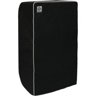 Ampeg SVT-810 Speaker Cabinet Cover
