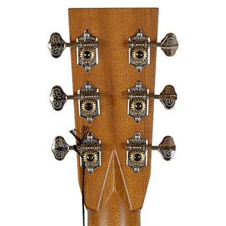 Larrivee D-60 Rosewood Traditional Series Acoustic Guitar
