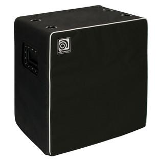 Ampeg SVT-410HE Speaker Cabinet Cover
