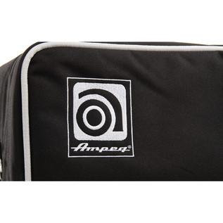 Ampeg PF115-210 Speaker Cabinet Cover