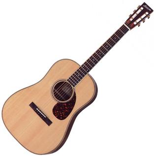 Larrivee SD-60 Rosewood Traditional Series Acoustic Guitar