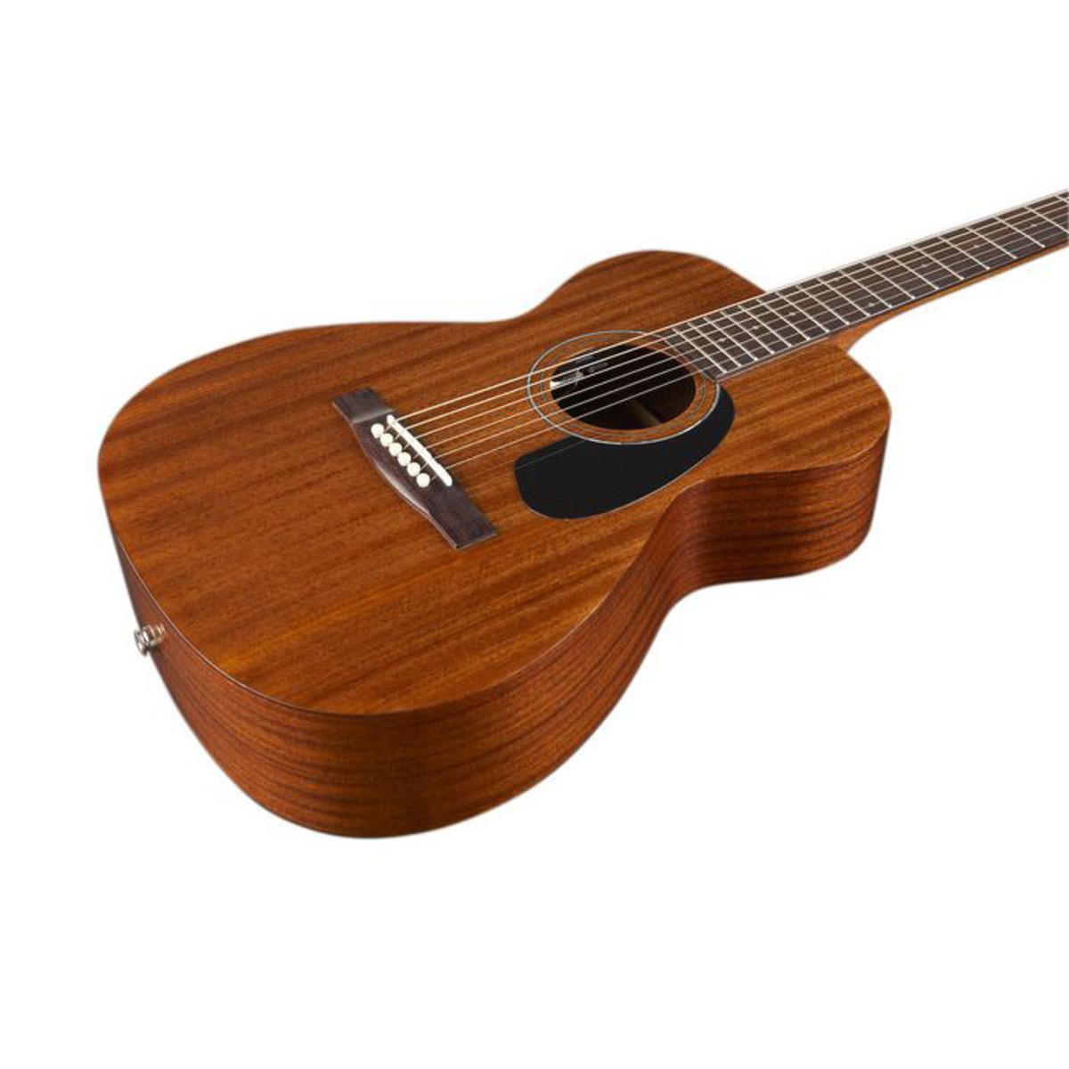 Guild M 120 : guild m 120 concert acoustic guitar at ~ Hamham.info Haus und Dekorationen