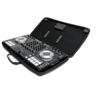 Pioneer DDJ-SX 2, 4 Channel DJ Controller with Magma CTRL Case