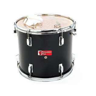 Percussion Plus Junior Marching Tenor Drum