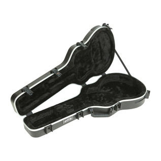 SKB Taylor GS Mini Acoustic Hard Case