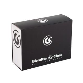 Gibraltar G Class Single Bass Drum Pedal