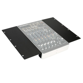 Mackie Rackmount Bracket Set for Onyx 820i
