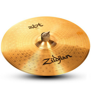 Zildjian ZBT 17'' Crash Cymbal