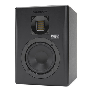 Samson RXA5 Ribbon Studio Monitor