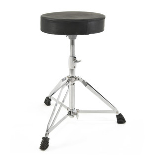 Roland TD-1KV V-Drums Electronic Drum Kit with Amp, Stool and Sticks 3