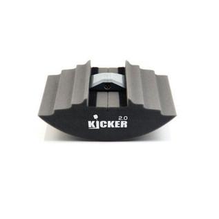 Sonitus Acoustics Kicker 2.0, 24'' x 16''
