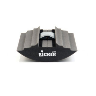 Sonitus Acoustics Kicker 2.0, 24'' x 18''