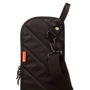 Mono M80 Shogun Stick Case, Black