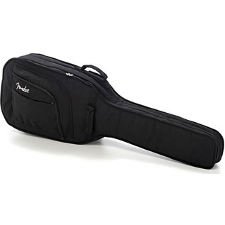 Fender Urban Double Bass Guitar Bag