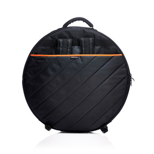 Mono M80 Cymbal Case, Black