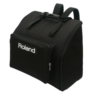 Roland Gig Bag for FR-3 Series Accordions